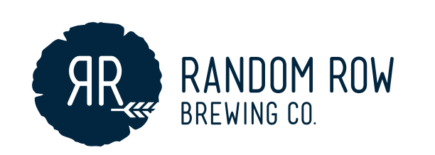 Sponsor Random Row Brewing Company
