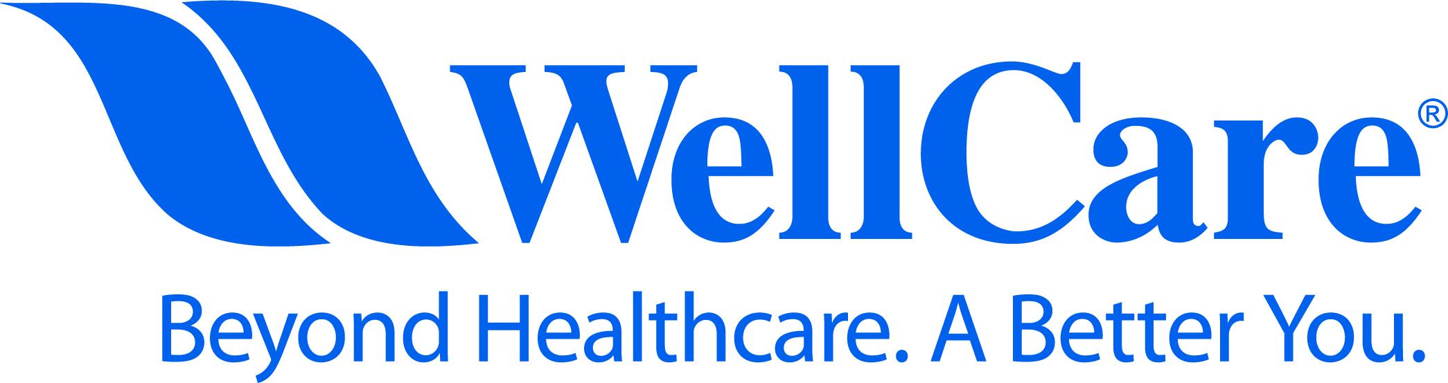 Sponsor WellCare