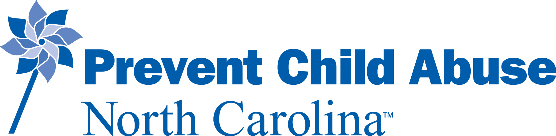 Sponsor Prevent Child Abuse North Carolina