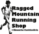 Sponsor Ragged Mountain Running