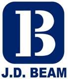 Sponsor J.D. Beam