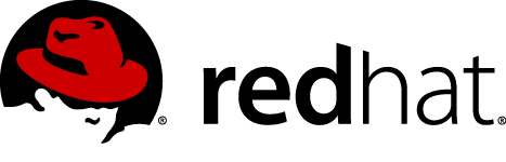 Sponsor Red Hat