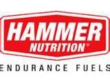 Sponsor Hammer