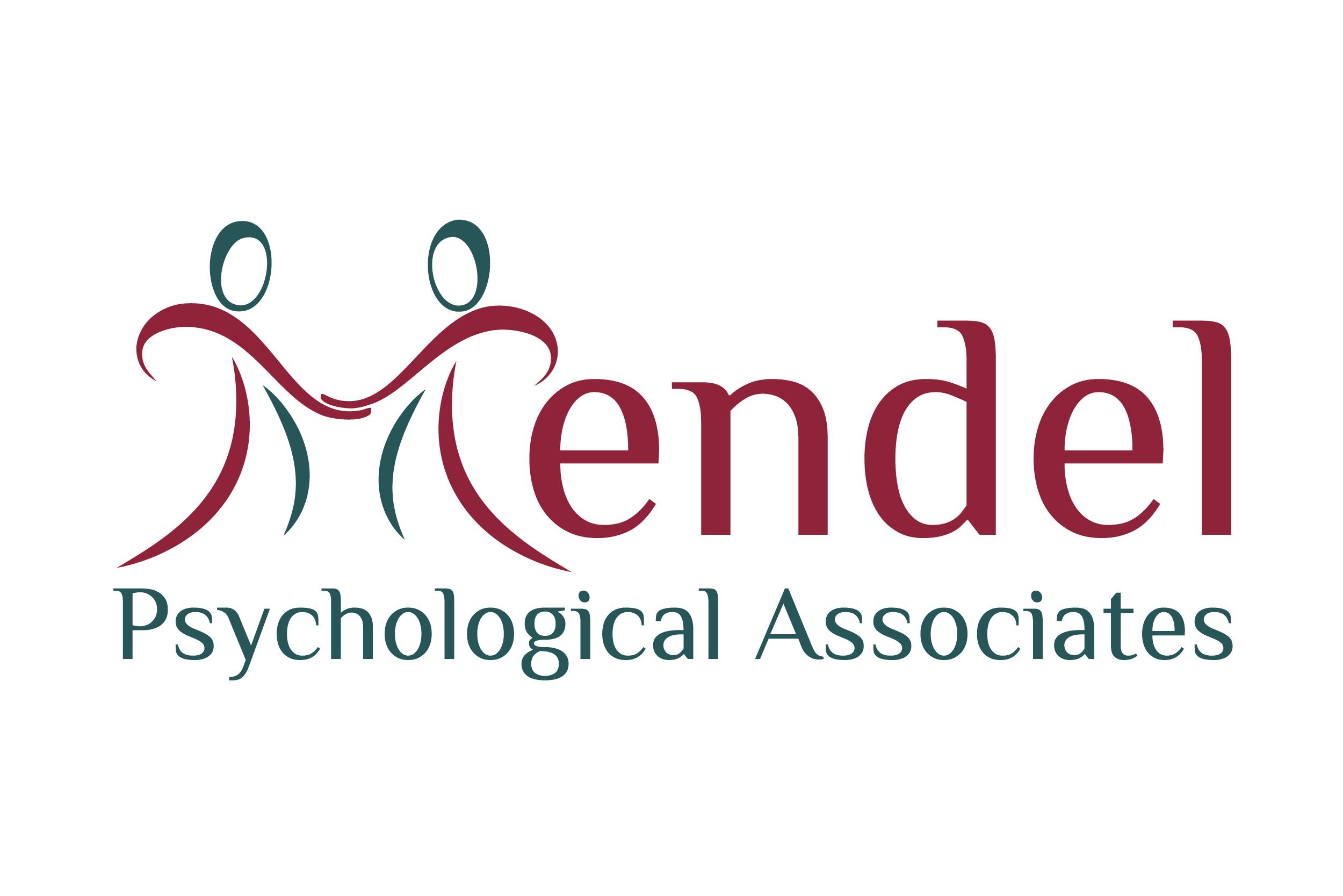 Sponsor Mendel Psychological Associates