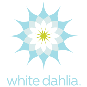 Sponsor White Dahlia