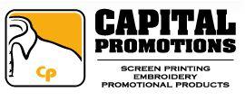 Sponsor Capital Promotions