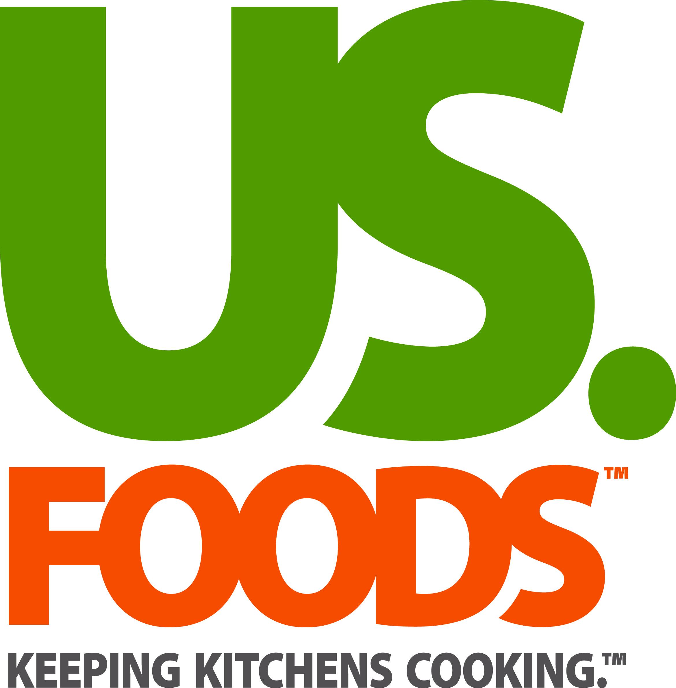 Sponsor US Foods