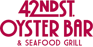 Sponsor 42nd Oyster Bar & Seafood Grill