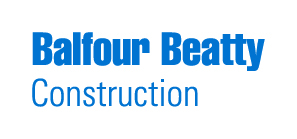 Sponsor Balfour Beatty Construction