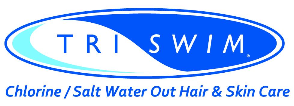Sponsor Tri Swim