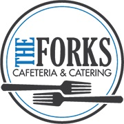 Sponsor The Forks Cafeteria and Catering