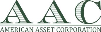 Sponsor American Asset Corporation