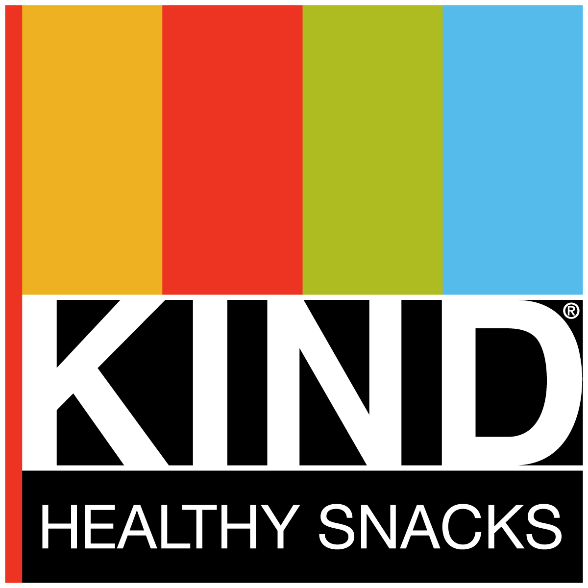 Sponsor KIND