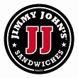 Sponsor Jimmy Johns