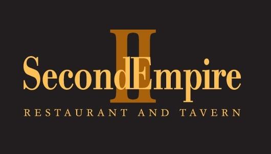 Sponsor Second Empire
