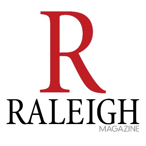 Sponsor Raleigh Magazine
