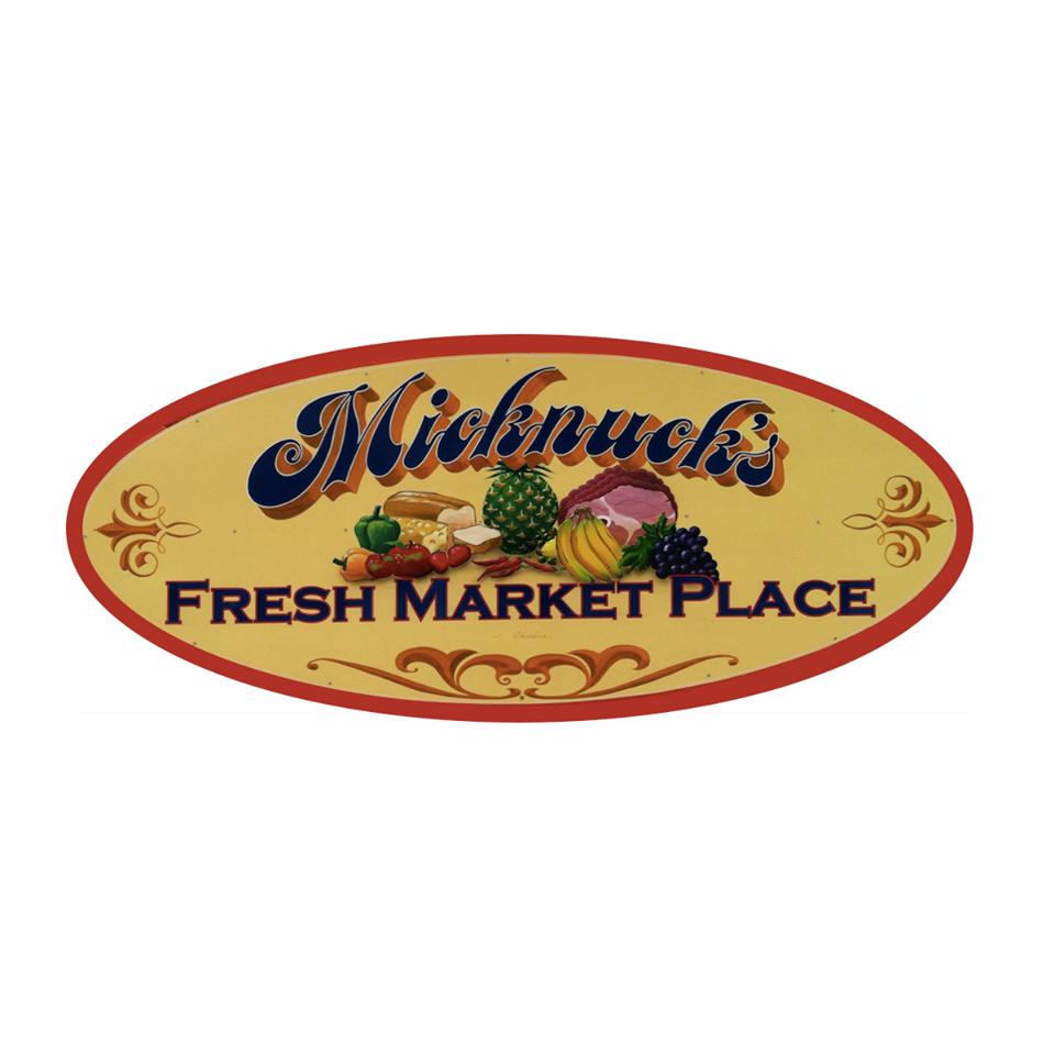 Sponsor MickNucks