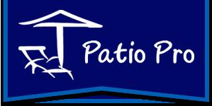 Sponsor Patio Pro