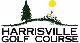 Sponsor Harrisville Golf Course