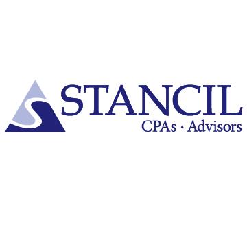 Sponsor Stancil CPAs-Advisors