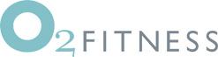 Sponsor O2 Fitness