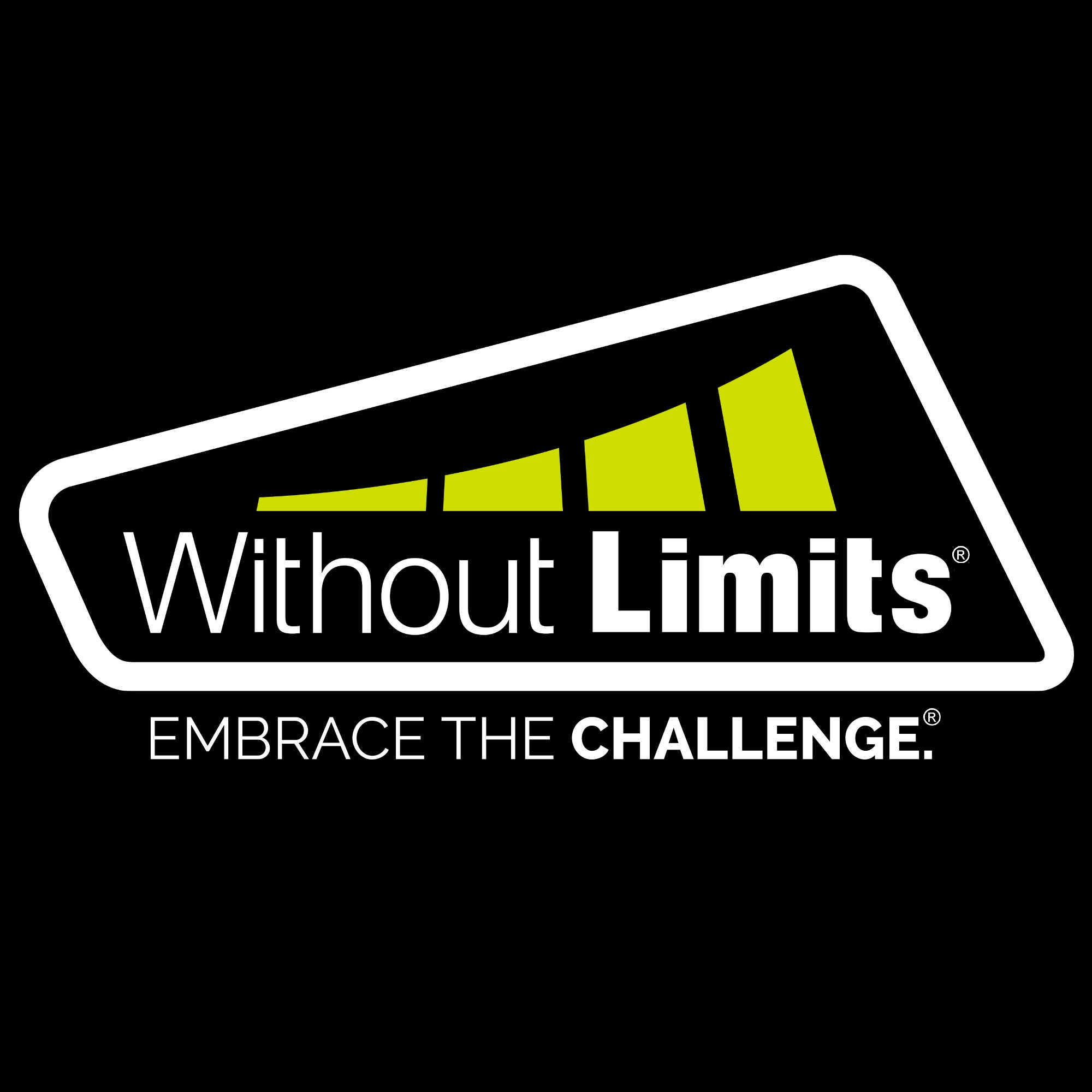 Sponsor Without Limits