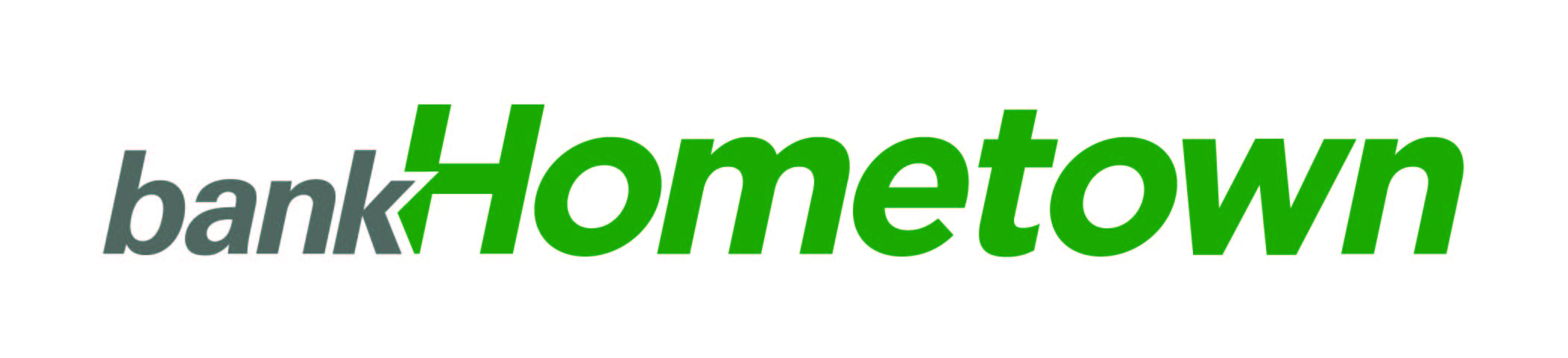 Sponsor Hometown Bank