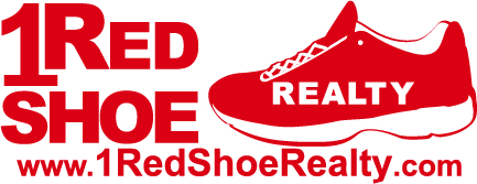 Sponsor One Red Shoe Realty
