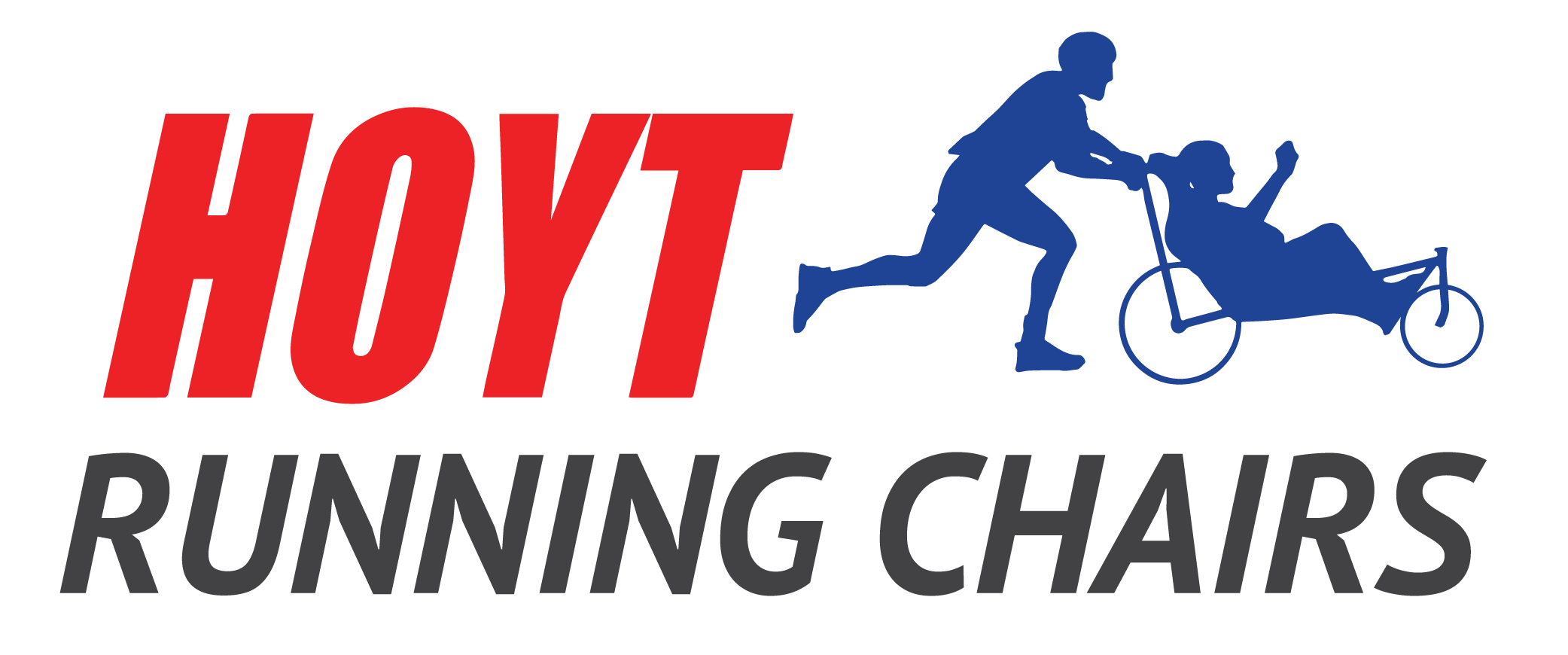 Sponsor Hoyt Running Chairs