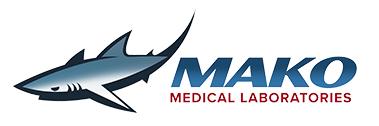 Sponsor Mako Medical Laboratories