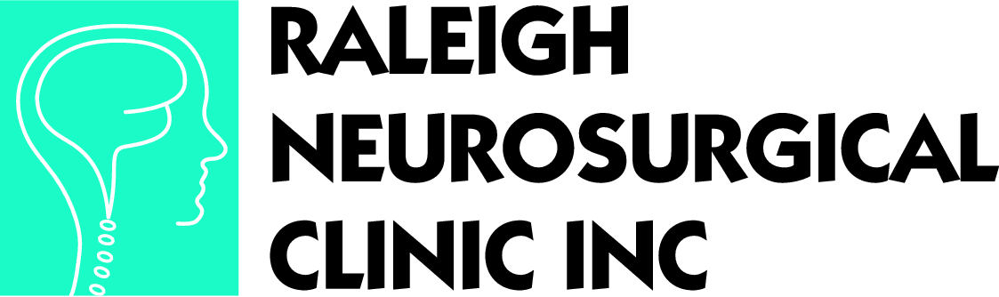 Sponsor Raleigh Neurosurgical Clinic, Inc