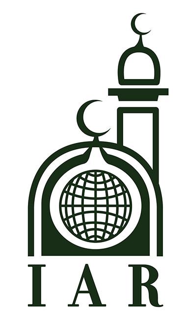 Sponsor Islamic Association of Raleigh