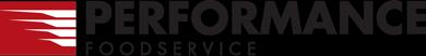 Sponsor Performance Food Service