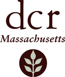 Sponsor DCR Massachusetts