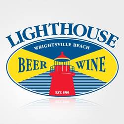 Sponsor Lighthouse Beer and Wine