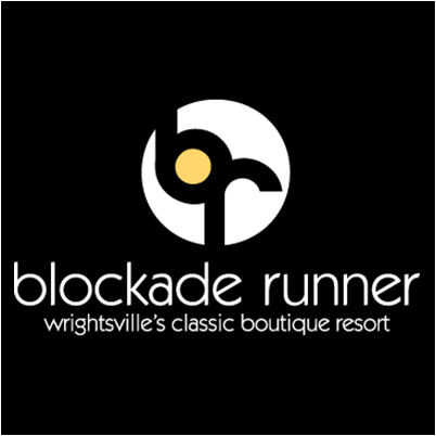 Sponsor Blockade Runner Beach Resort