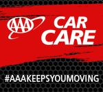 Sponsor AAA Car Care