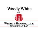 Sponsor White and Hearne LLP