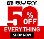 Sponsor Rudy Project