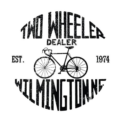 Sponsor Two Wheeler Dealer