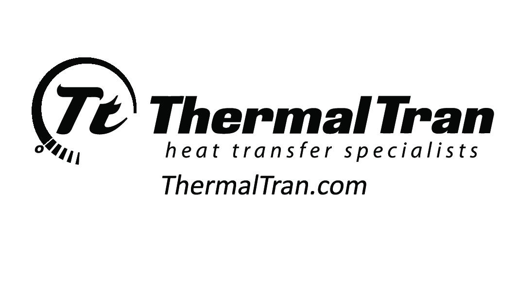 Sponsor Thermal Tran