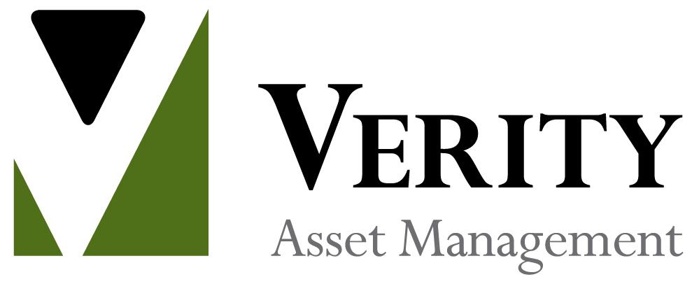 Sponsor Verity Asset Management