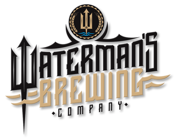 Sponsor Waterman's Brewing Company