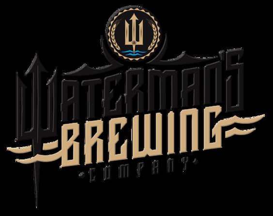 Sponsor Waterman's Brewing Company