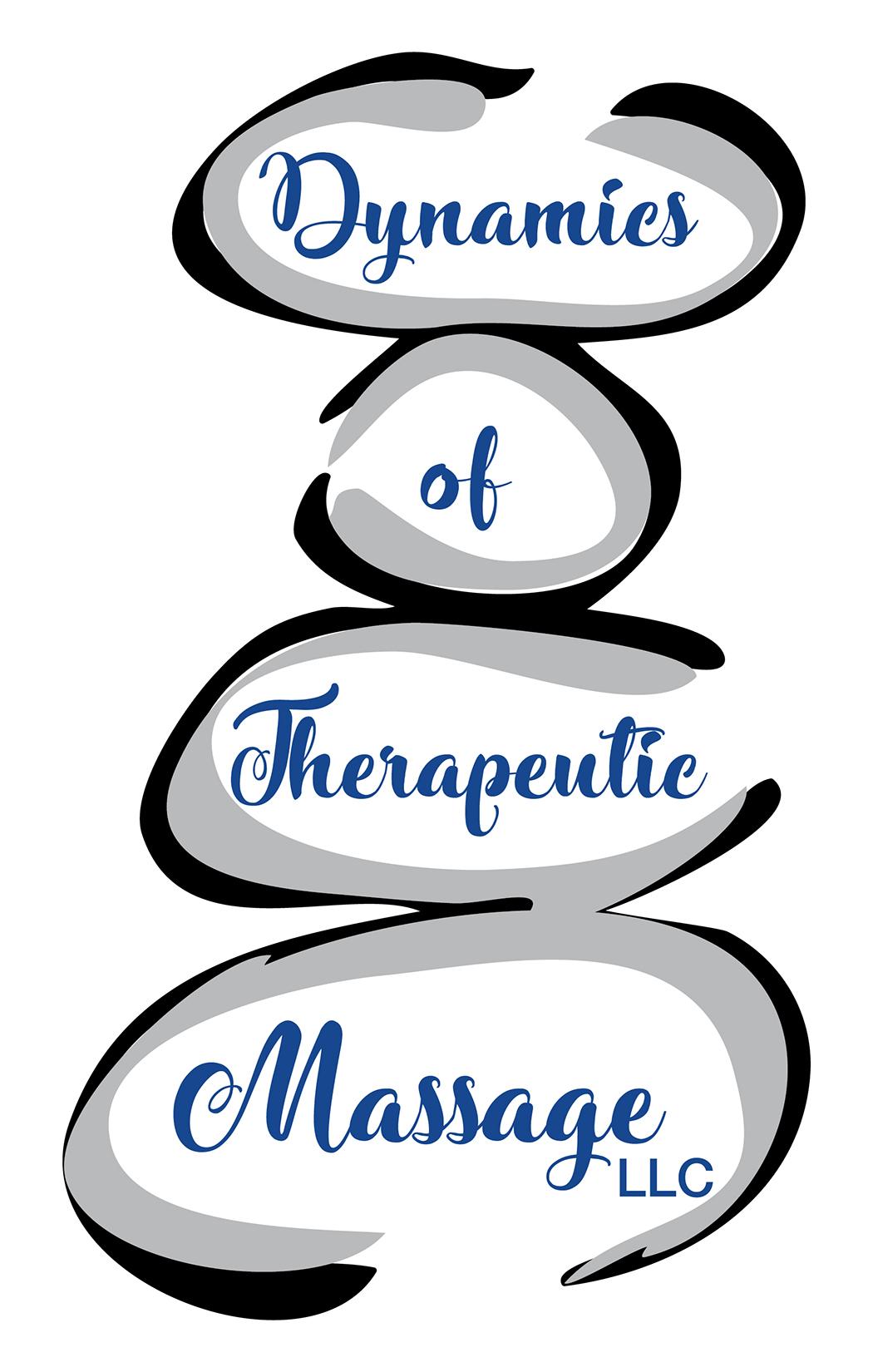 Sponsor Dynamics of Massage