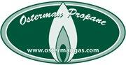 Sponsor Osterman Oil