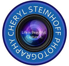 Sponsor Cheryl Steinhoff Photography