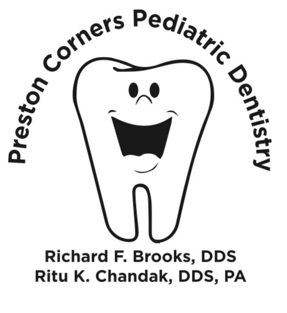 Sponsor Preston Corners Pediatric Dentistry