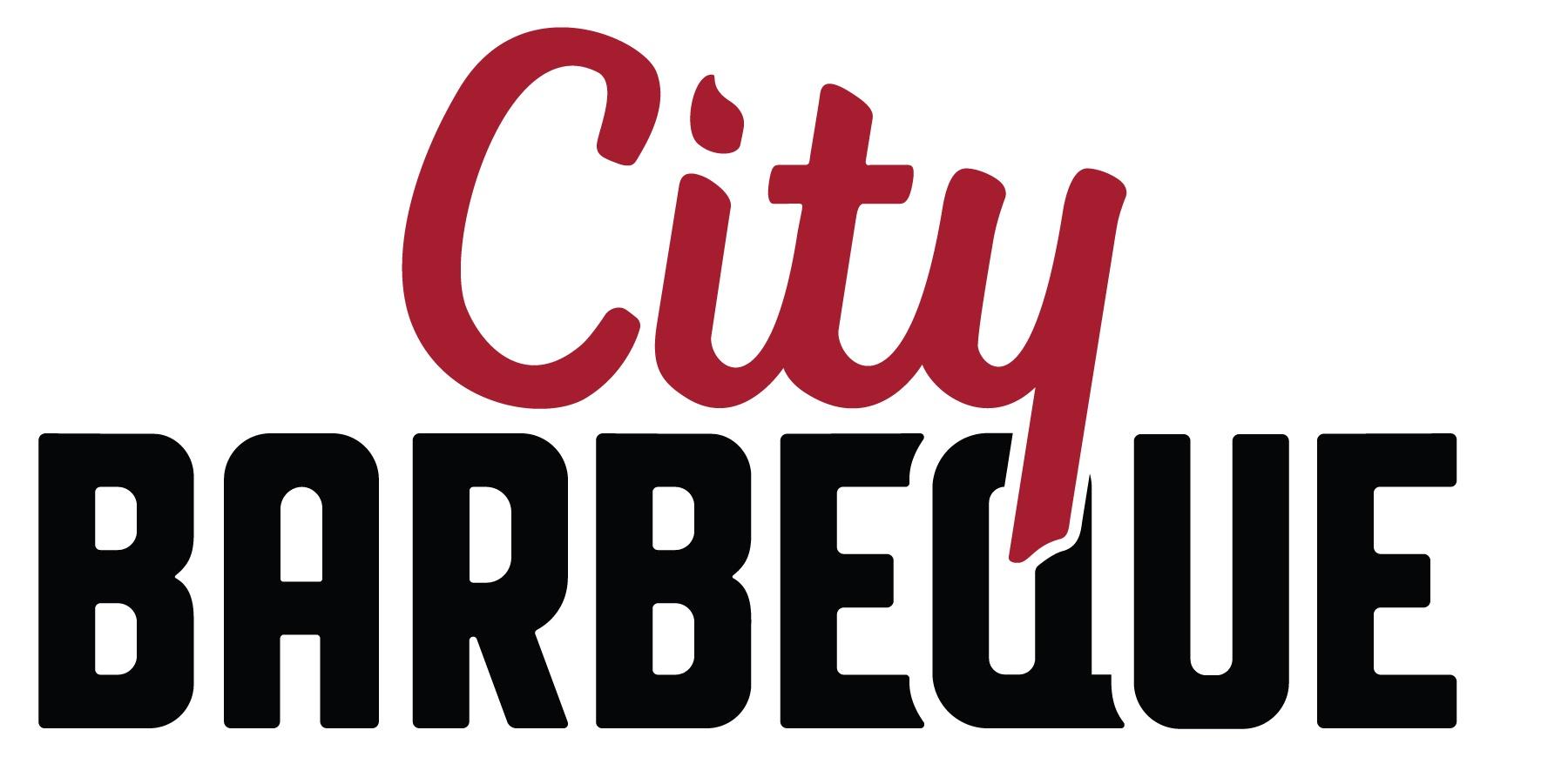 Sponsor City Barbeque