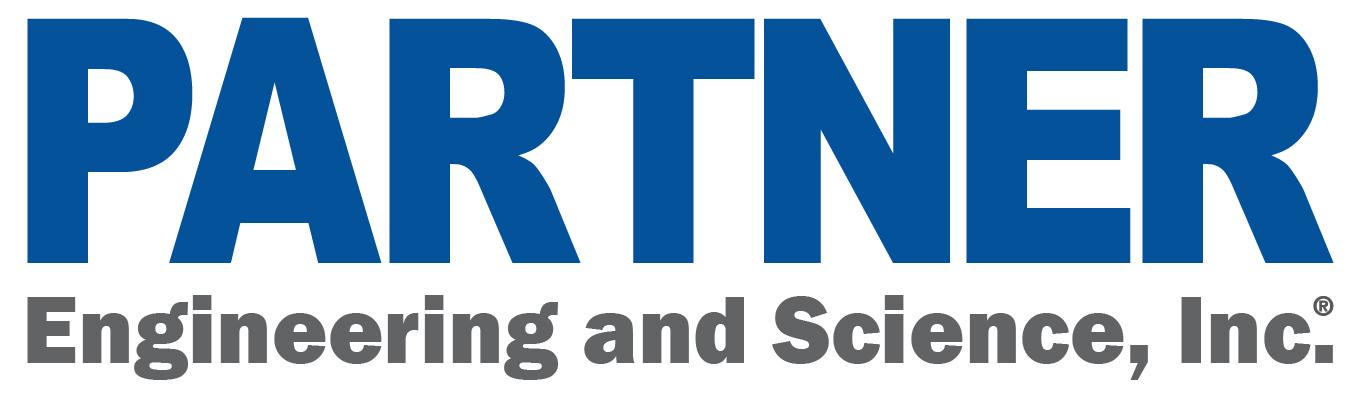 Sponsor Partner Engineering and Science